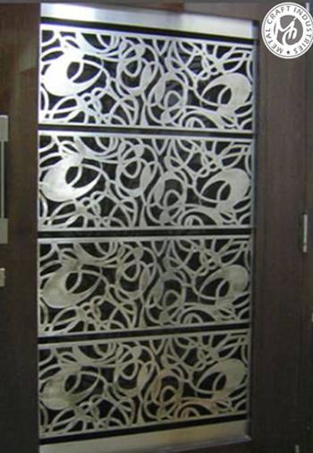 Designer Door Jali Cutting Pictures To Pin On Pinterest Full Size. The Best Wooden Jali Door Design Pictures To Pin On Pinterest