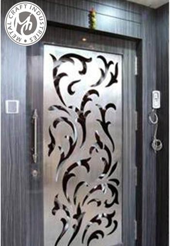 Jali door design joy studio design gallery best design for Jali wala door designs